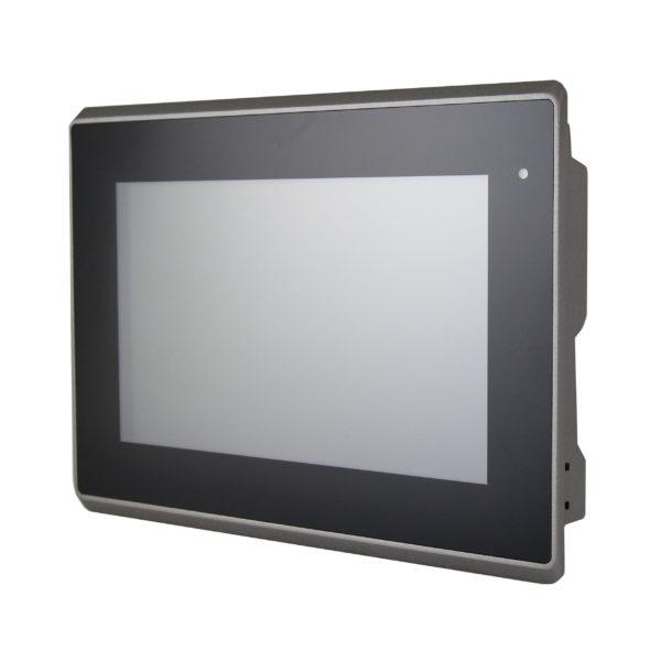 ndustrie Monitor: AADP-110 16:9 Panel Maschinen zuverlässig überwachen