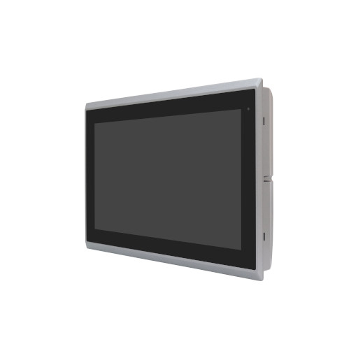 Industrie Monitor: AADP-156 Widescreen Touch Panel