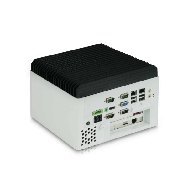 BPC-300-A2685