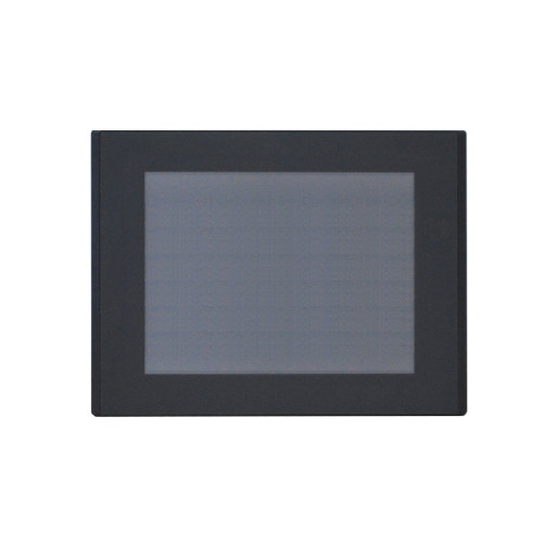 Industrie Monitor: ADP-06D Panel IP65 Front