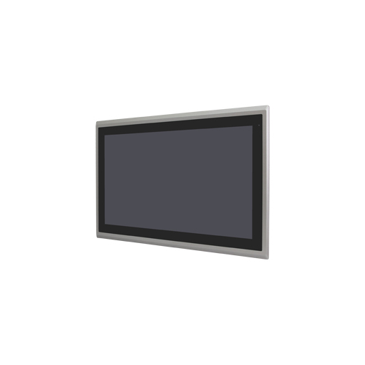 ARM HMI Panel PC Series Cortex A9 ARMPAC