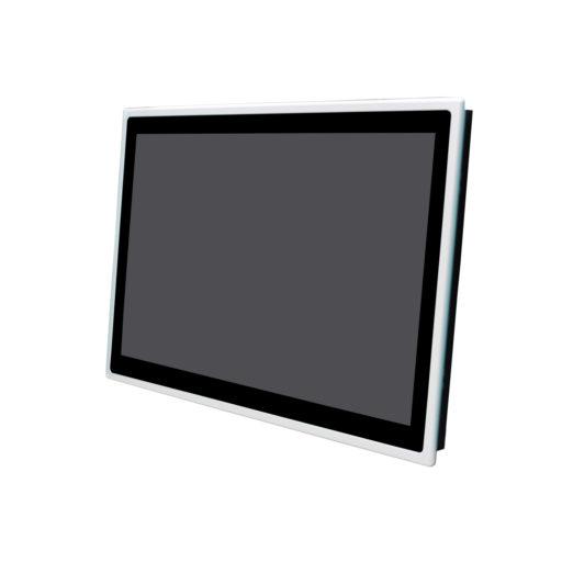 """P-W719C 18.5"""" 16:9 Widescreen Panel PC EmCore"""