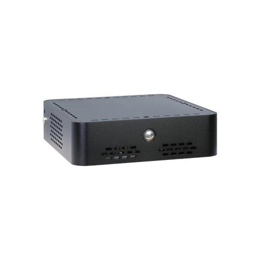 BPC-IT Series ECO Low Budget Industry Box PC Desktop Client Klient