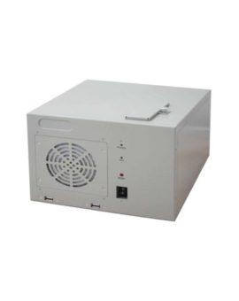 Industrie PC: IAC-C860SA-870P Wandmontage Wallmount IPC Intel Pentium