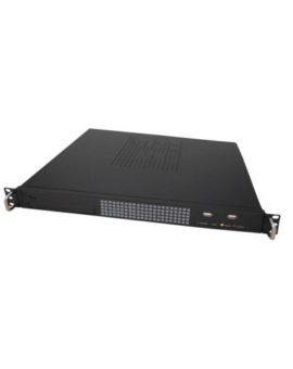 Industrie PC-130-HiCore-M3 300mm High End 2xDVI HDMI VGA