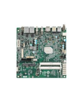 MSI IPC: MS-98B1 Mini-ITX Multi-Display 2-3DP HDMI Low Profile