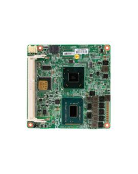 MSI IPC: MS-98D7 COM Express SBC Ivy Bridge