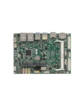 """MSI IPC: MS-98E6 3.5"""" SBC Apollo Lake Extreme"""