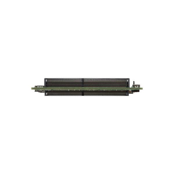 MS-98F7 COM Express SBC Type6 Kaby Lake & Skylake