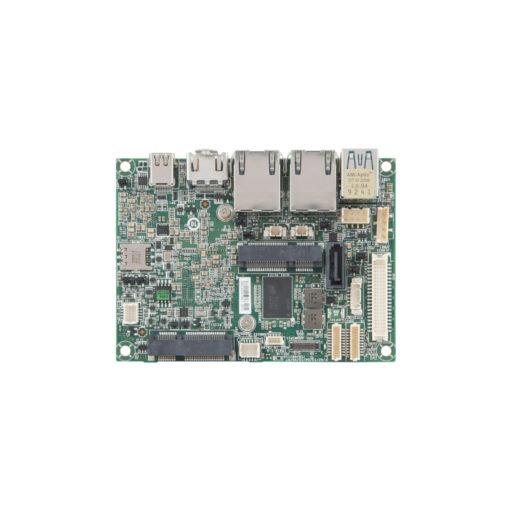 """MSI IPC: MS-98I6 2.5"""" Pico-ITX SBC Apollo Lake Extreme"""