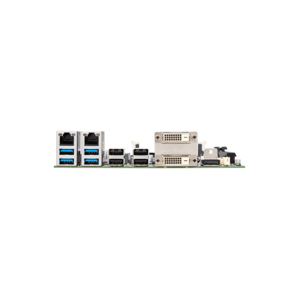 MS-98K1 SKU3 I/O mITX Mini ITX MSI
