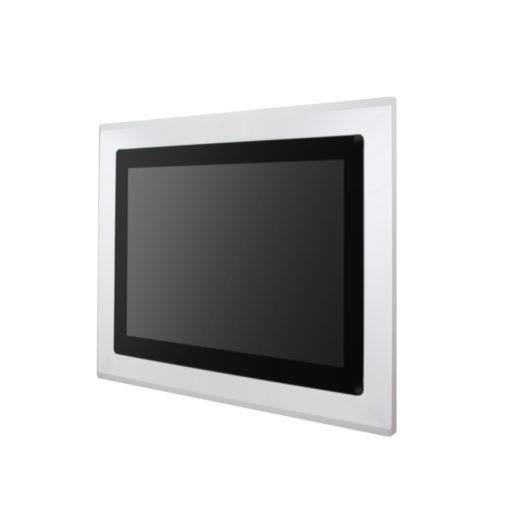 "P-S1003P 9,7"" Quad Core Panel PC EmCore"
