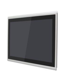 "P-S1703P 17"" Quad Core Panel PC EmCore"