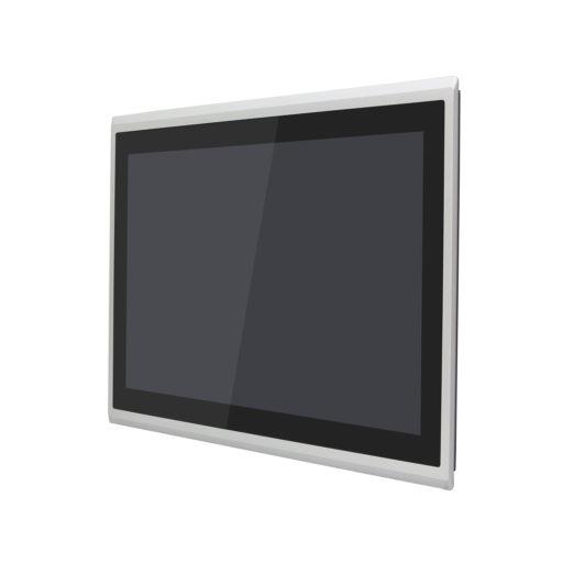 "P-S1903P 19"" Quad Core Panel PC EmCore"