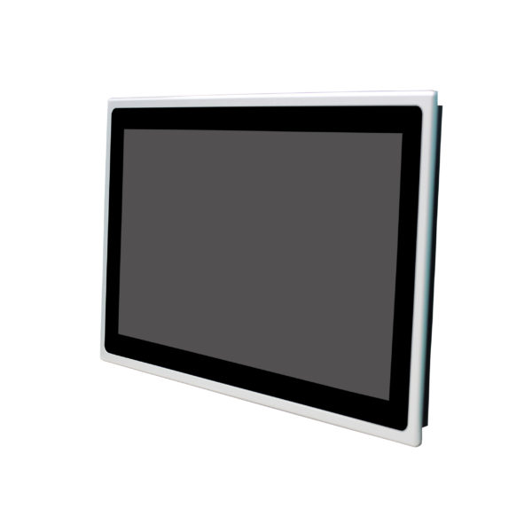 "P-W715C 15.6"" 16:9 Widescreen Panel PC EmCore"