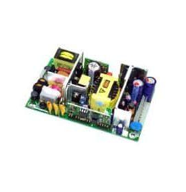 SNP-Z101 AC/DC Power supply Netzteil